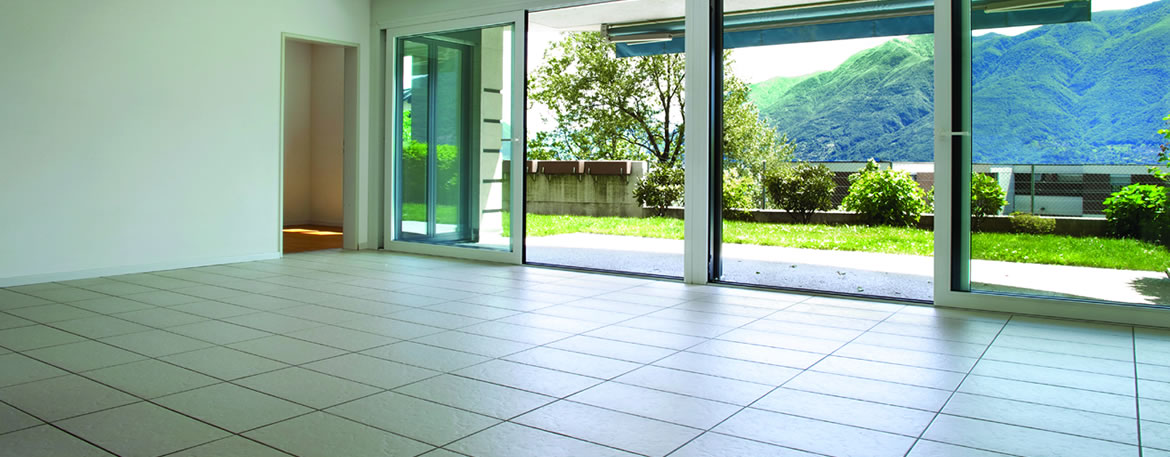 Tile Amp Grout Sealing Repair And Restoration Services