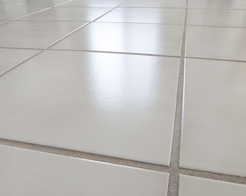 tile and grout cleaning austin tx