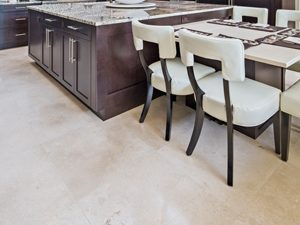 Article How To Clean And Protect Limestone Floors